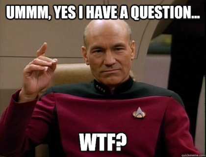 picard-wtf